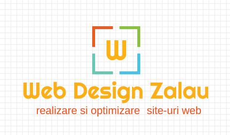 Web Design Zalau | Creare site-uri web Zalau  , Salaj | IT Zalau